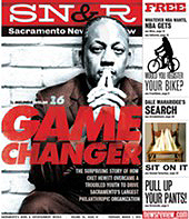 Game Change cover2