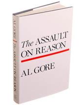 Gore attack image