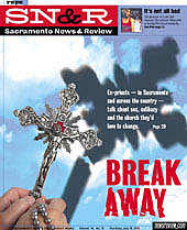 breaking away cover1