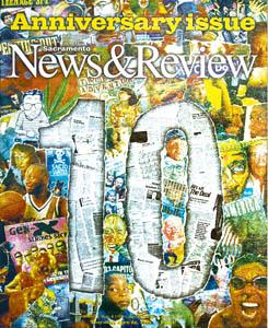 decade cover