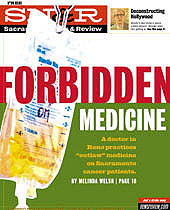 forbidden medicine cover