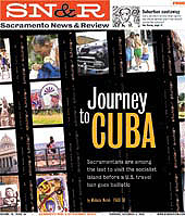 journey to cuba cover