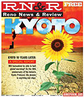 kyoto project cover