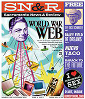 world wide web cover