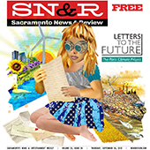 LettersToTheFuture_SNRLowResCover